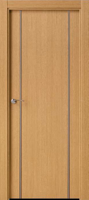 Puertas de interior modernas puertas para interior for Puertas modernas interior