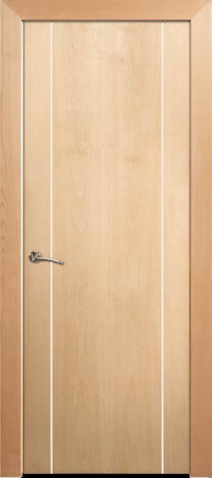 Puertas de interior modernas puertas para interior - Puertas modernas interior ...