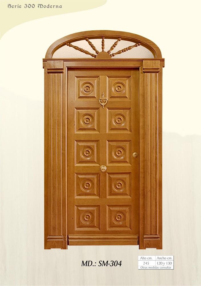 Pin cocina grande con comedor de diario despensa lavadero for Puertas de cocina modernas