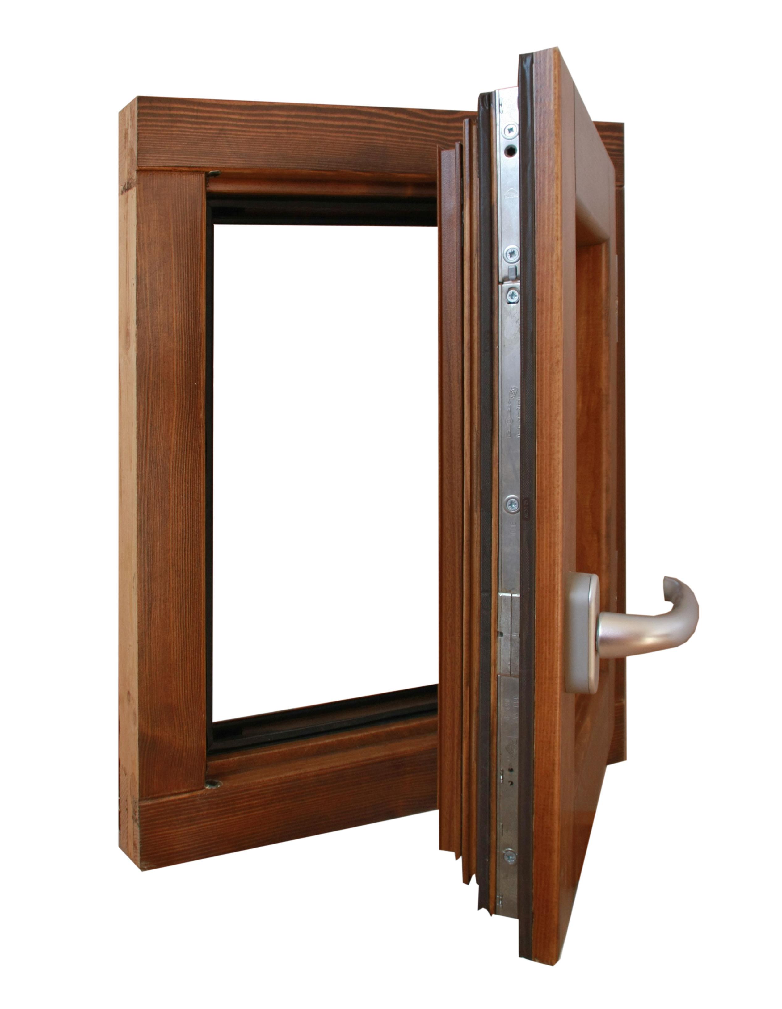 Ventanas europeas ventanas a medida montaje de ventanas for Perfiles de aluminio para ventanas precios