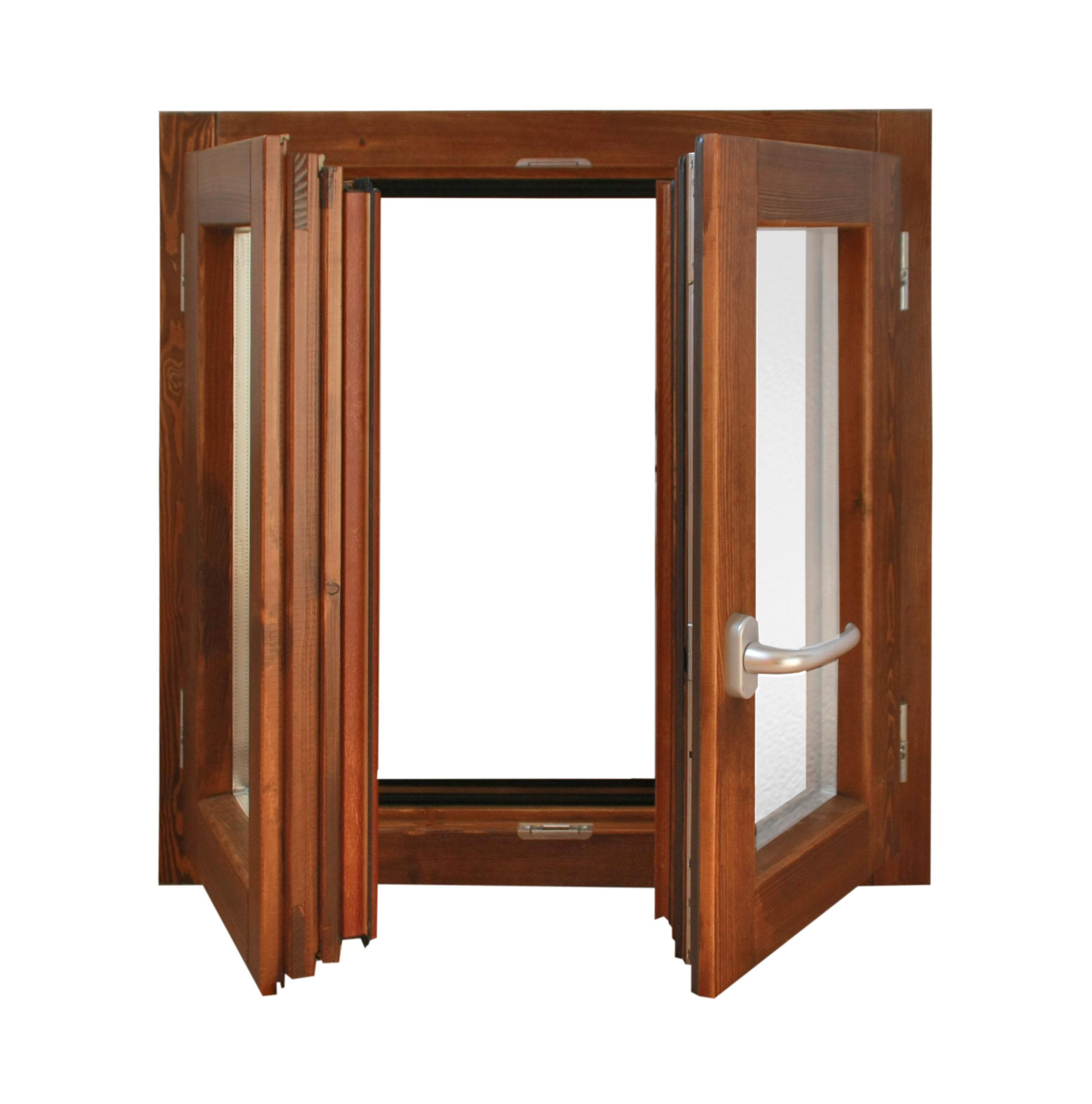 Ventanas mixtas madera aluminio images - Ventanas madera precios ...