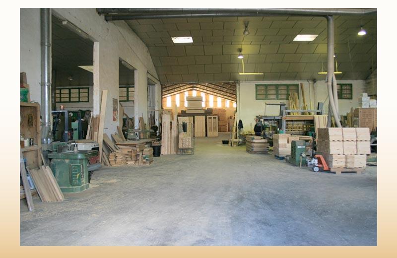Fabricas de puertas en valera de abajo materiales de - Puertas valera de abajo ...